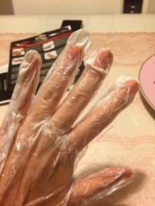 pro nail