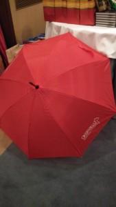 akbrella