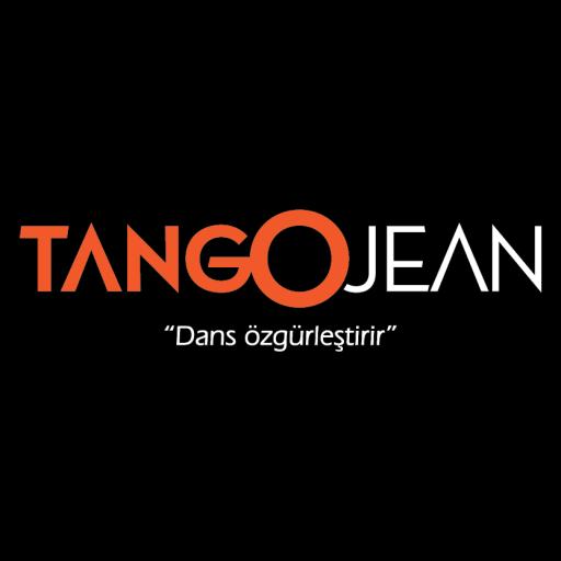 tangojean-logo-kare-siyah