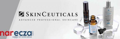 skinceutical ürünleri